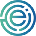 logo edujoy.png
