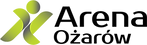 logo hali.png