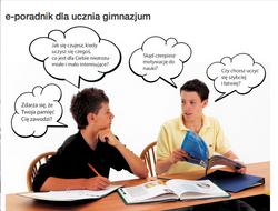 Skuteczne metody nauczania