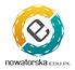 logo FNE.png