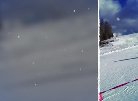 Ferie zimowe w Gerlitzen