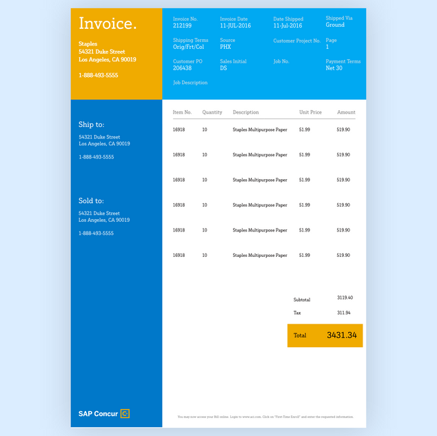 Daily UI #046_ Invoice.png