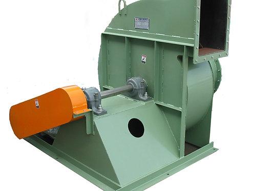 Fan/Dust Collector/Cyclone - Fan