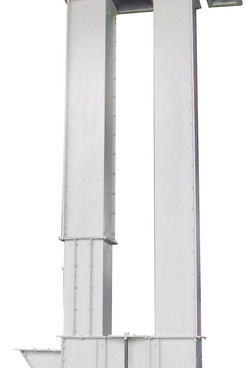 Conveyor - Bucket Elevator