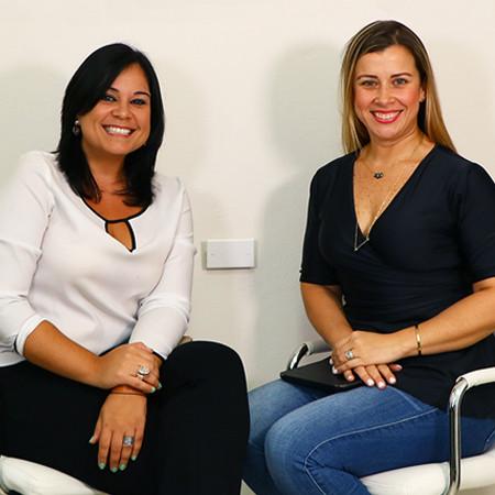 Edición Especial: #LaPizarra con la contable Lydia Valle sobre cambios al pago del IVU