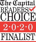 thumbnail_Capital Readers Choice 2020 Fi
