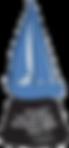20190221-144413-Best-of-Severna-Park-201