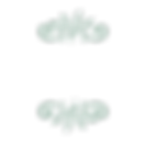 AprilsTable-Logo-parts-03_edited.png