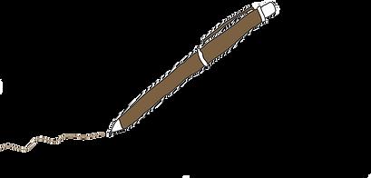 Schreibgold_Logo_gold_1-cutout2.png
