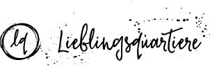 Lieblingsquartiere_Deutschland_Logo.png