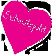 Schreibgold_Copywriting_edited.png