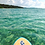 "Thumbnail: Mermaids of Michigan Sticker Decal  5.5"" x 9.79"""