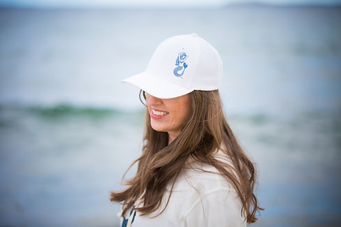Mermaids of Michigan Flexfit - Pro-formance Cap