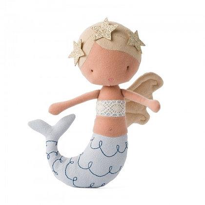 Picca LouLou - Mermaid Pearl