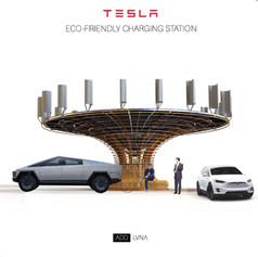 Tesla X Addluna_Page_1.jpg
