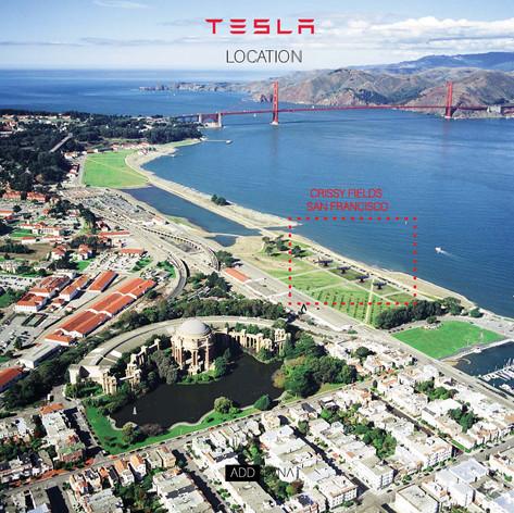 Tesla X Addluna_Page_3.jpg