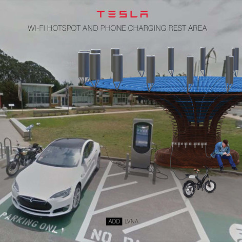 Tesla X Addluna_Page_4.jpg
