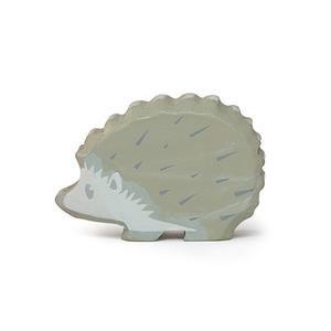 Tender Leaf Hedgehog Stacker