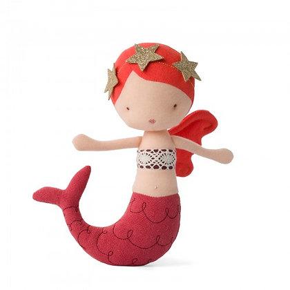Picca LouLou- Mermaid Isla