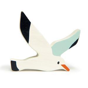 Tender Leaf Seagull Stacker