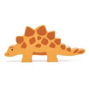 Tender Leaf Stegosaurus Stacker