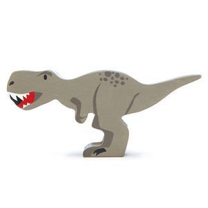 Tender Leaf Tyrannosaurus Rex Stacker