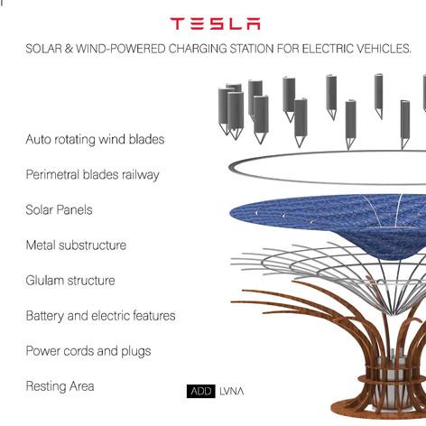 Tesla X Addluna_Page_2.jpg