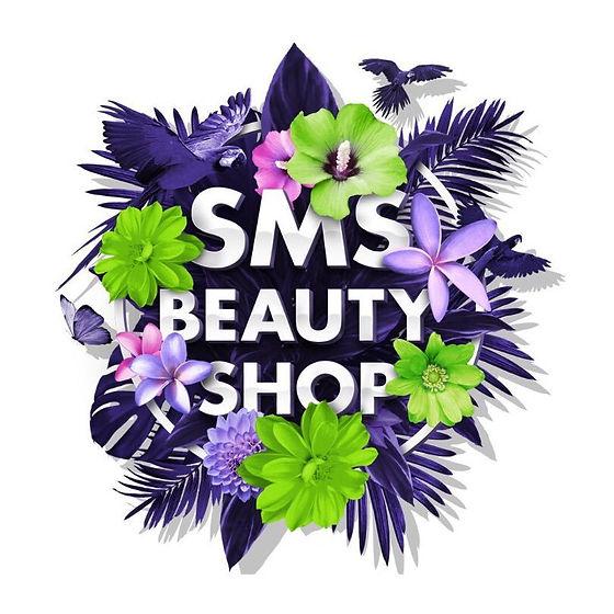 SMS Beauty Shop.jpg