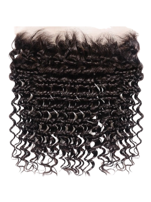 SMS Lace Frontals