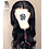 Thumbnail: Custom Wig