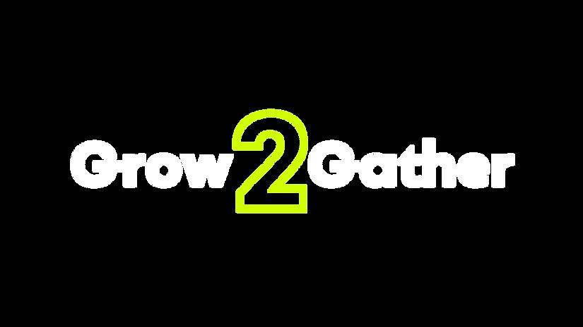 grow2gather-3.png
