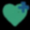 healthcare-symbol_cópia.png