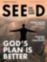 wni-mustard-seed-revista-november.png
