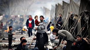 syria_refugeess3-777x437.jpg