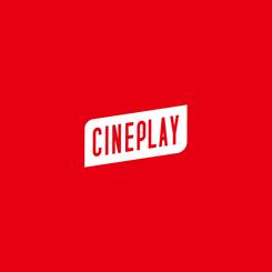 cineplay-portifólio2.png