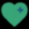 healthcare-symbol.png