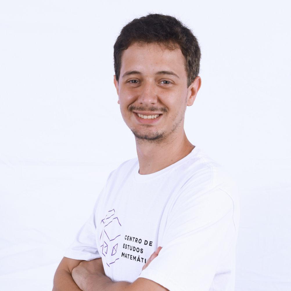 Fabio Brinkmann