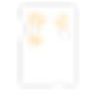 logotipo-icone.png
