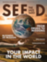 wni-mustard-seed-revista-july.png
