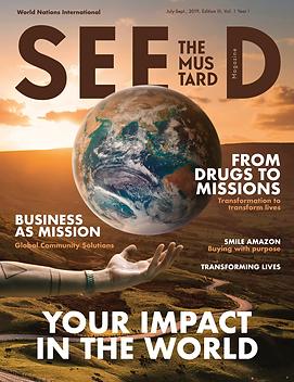 wni-mustard-seed-revista-july.png