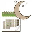 Menses-Calendar.png