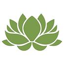 Fertility-Acupuncture-Lotus.png