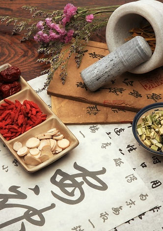chinese-fertility-herbs.jpg