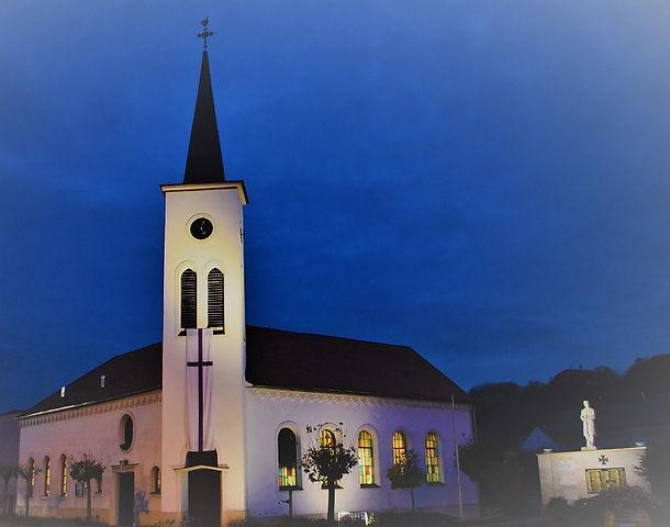 Evangelische Kirche Loipersbach.JPG