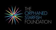Orphaned Starfish Logo Small