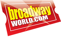 broadway-world-logo.png
