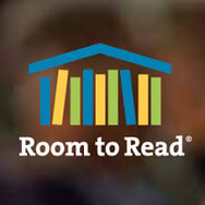 room to read.jpeg