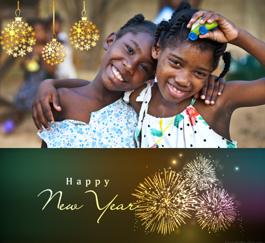 Happy New Year from OSF.png