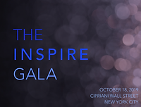 INSPIRE GALA DECK COVER