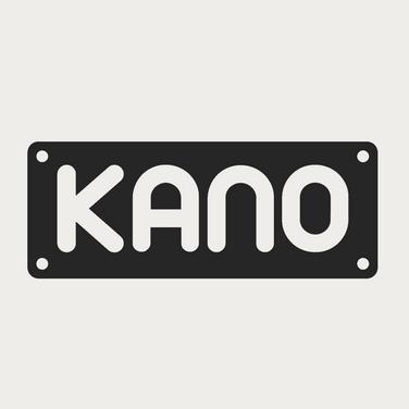 kanologo copy.png